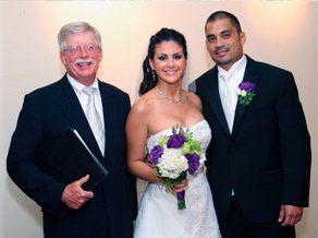 Tmx 1357839027170 Gn1 Palm Desert, California wedding officiant