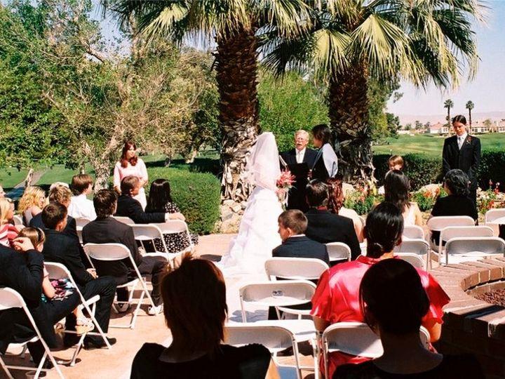 Tmx 1357840342674 06C8A99D55F348128FAAD0C59B3D5512MIA Palm Desert, California wedding officiant