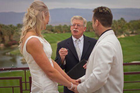 Tmx 1357840391484 163 Palm Desert, California wedding officiant