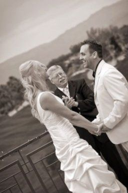 Tmx 1357840410482 179 Palm Desert, California wedding officiant