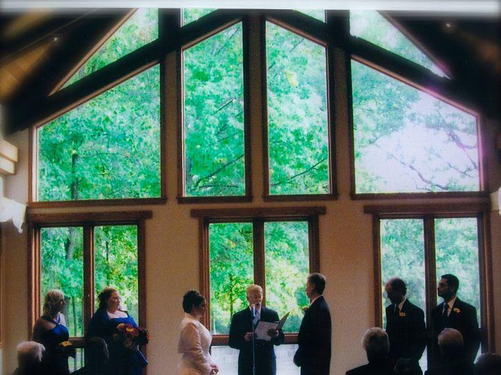 Tmx 1357841178347 Misc.WeddingPhotos.WeddingPhotos2 Palm Desert, California wedding officiant