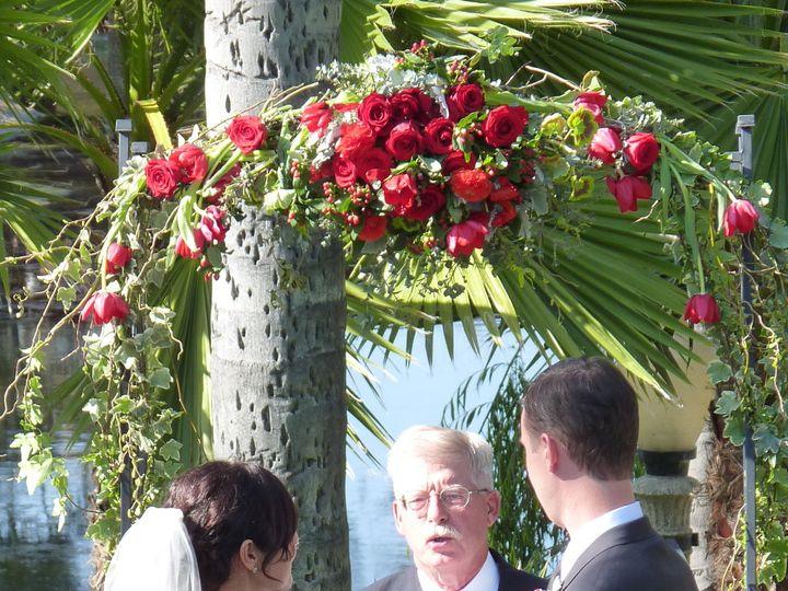 Tmx 1386887222758 P1000239 Palm Desert, California wedding officiant
