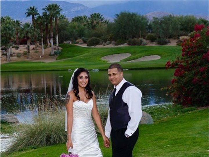 Tmx 1387233671183 Imag Palm Desert, California wedding officiant