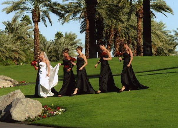 Tmx 1387233680597 Image  Palm Desert, California wedding officiant
