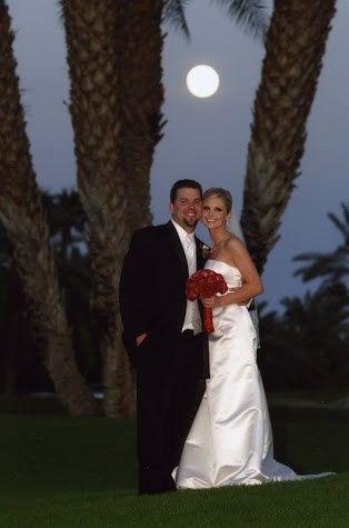 Tmx 1387233716990 Image  Palm Desert, California wedding officiant