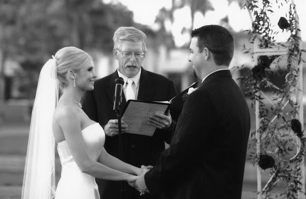 Tmx 1387233718103 Image  Palm Desert, California wedding officiant