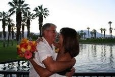 Tmx 1387233719148 Image  Palm Desert, California wedding officiant
