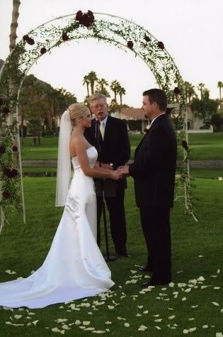 Tmx 1387233721370 Image 1 Palm Desert, California wedding officiant