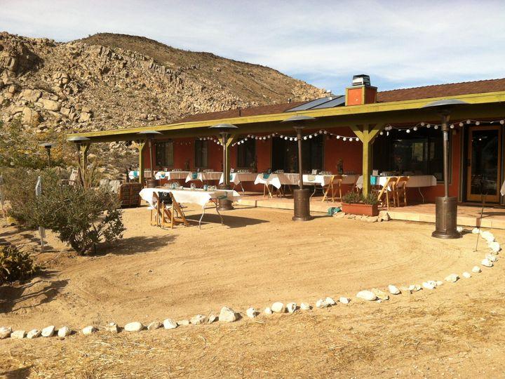 Tmx 1387233757252 Image 1 Palm Desert, California wedding officiant