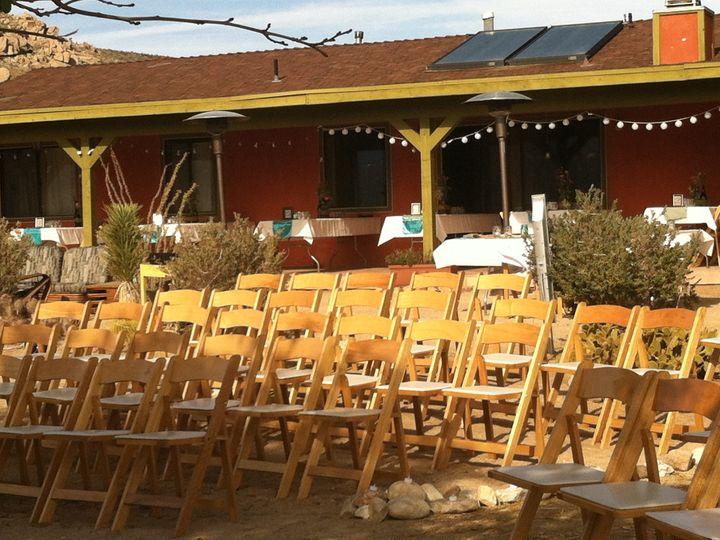 Tmx 1387233789980 Image 1 Palm Desert, California wedding officiant