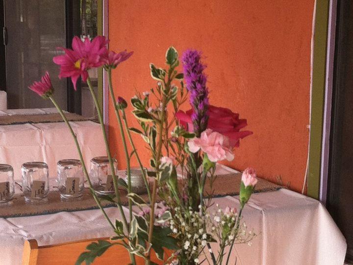 Tmx 1387233801033 Image 1 Palm Desert, California wedding officiant