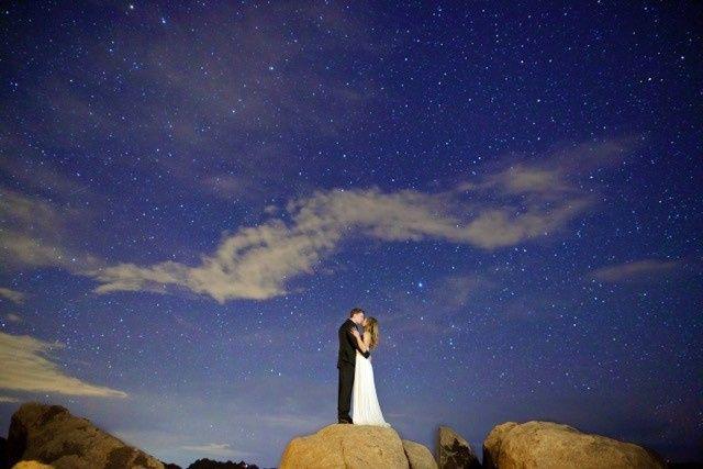 Tmx 1469825895214 Unknown 2 Palm Desert, California wedding officiant