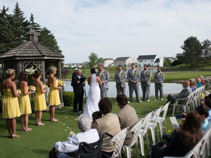 Tmx 1469825905516 Unnamed Palm Desert, California wedding officiant