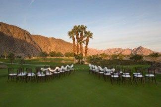 Tmx 1469825909466 Wedding3sm Palm Desert, California wedding officiant