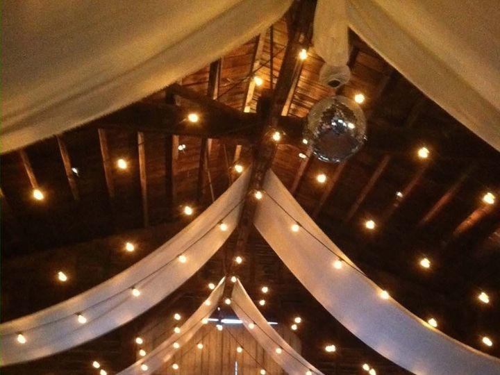 Tmx 1446153440707 Img0974 New Lebanon, New York wedding eventproduction