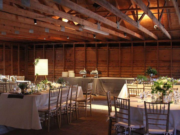 Tmx 1446153564952 Img1457 New Lebanon, New York wedding eventproduction