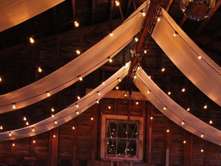 Tmx 1446153605970 Img1472 New Lebanon, New York wedding eventproduction