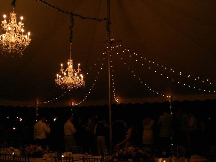 Tmx 1446156272127 Img0442 New Lebanon, New York wedding eventproduction