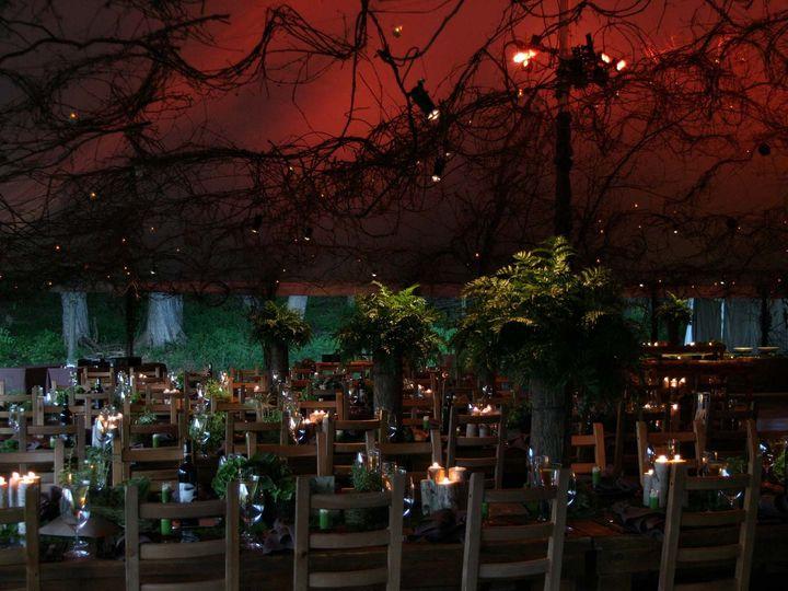Tmx 1446156290834 Img0451 New Lebanon, New York wedding eventproduction