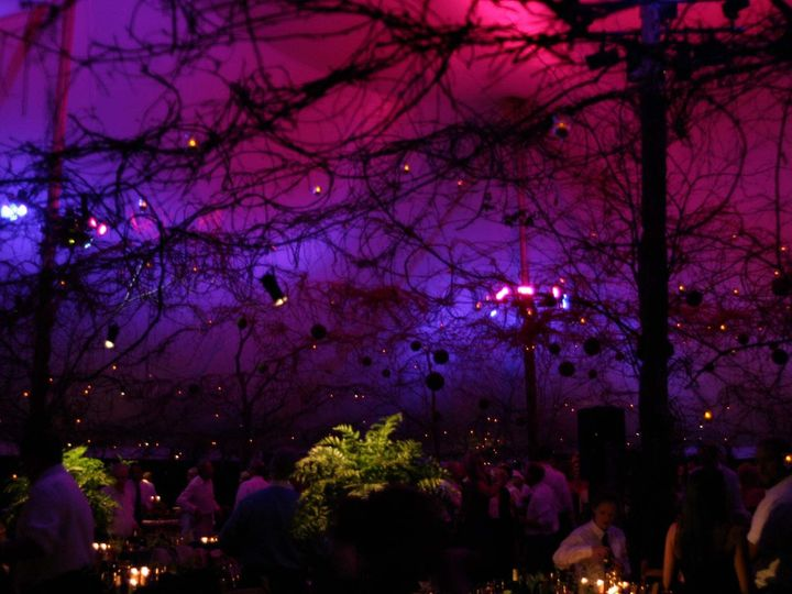 Tmx 1446156307829 Img0474 New Lebanon, New York wedding eventproduction
