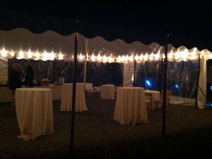 Tmx 1446156323552 Img1005 New Lebanon, New York wedding eventproduction