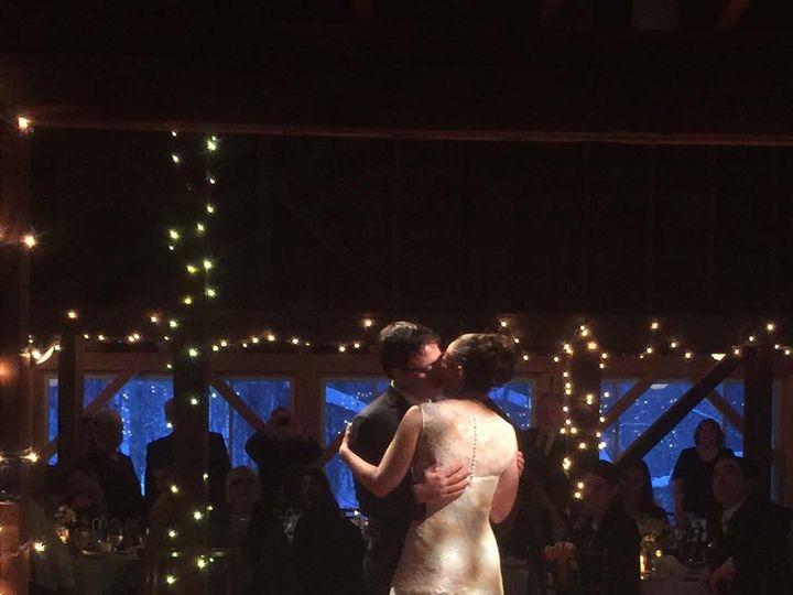 Tmx 1446156340287 Img1189 New Lebanon, New York wedding eventproduction