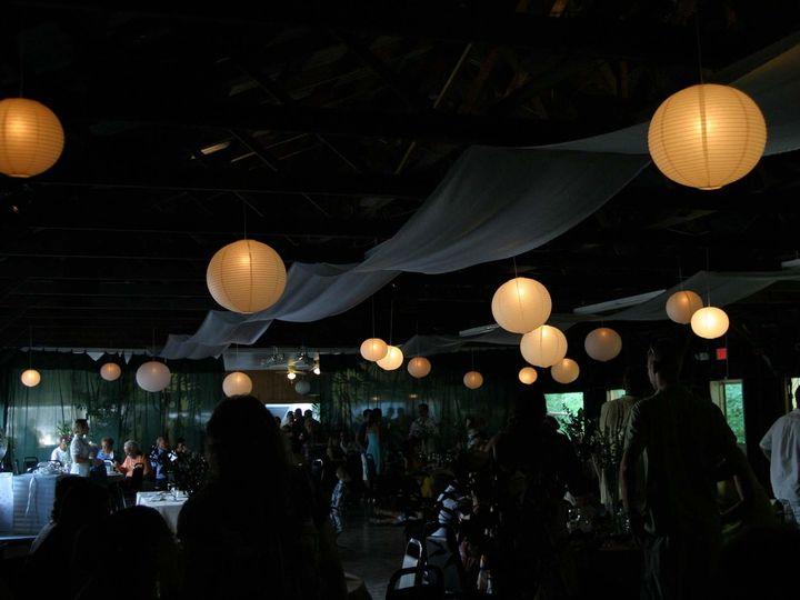 Tmx 1446156524607 Img4457 New Lebanon, New York wedding eventproduction
