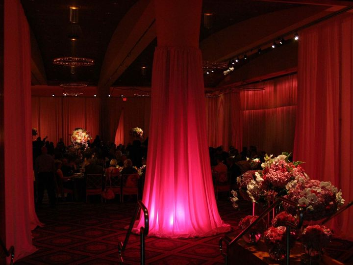 Tmx 1446166995572 Img0575 New Lebanon, New York wedding eventproduction
