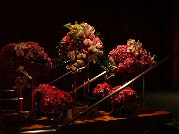 Tmx 1446167016155 Img0613 New Lebanon, New York wedding eventproduction