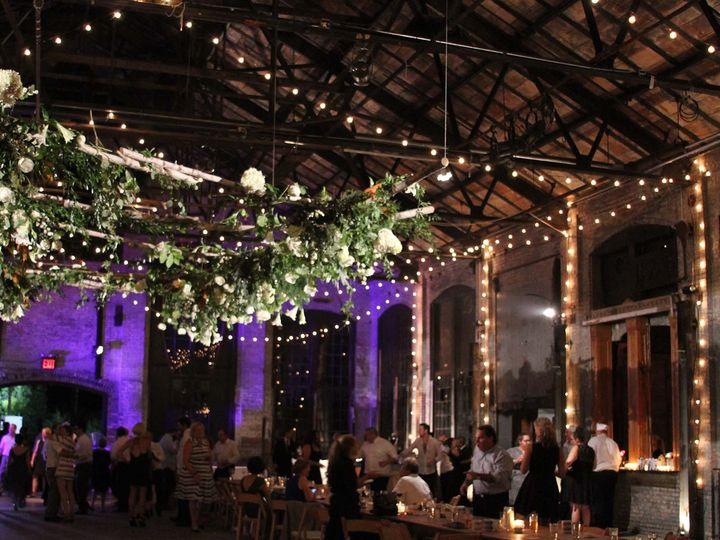 Tmx 1446167090261 Img2876 New Lebanon, New York wedding eventproduction