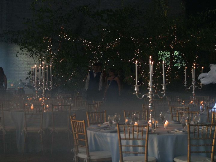 Tmx 1446167115049 Img3895 New Lebanon, New York wedding eventproduction