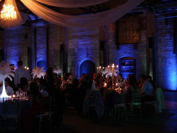 Tmx 1446167136468 Img3912 New Lebanon, New York wedding eventproduction