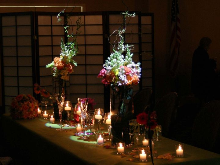 Tmx 1446167148042 Img8317 New Lebanon, New York wedding eventproduction