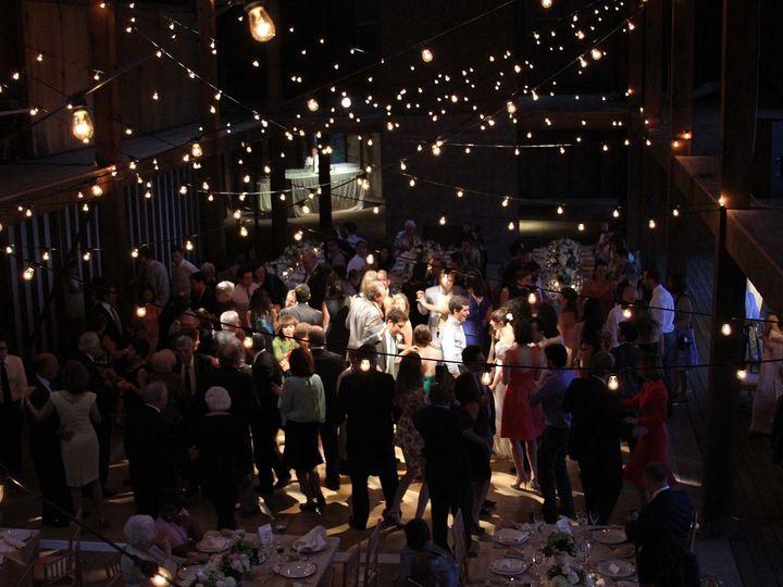 Tmx 1446167209702 Img9496 New Lebanon, New York wedding eventproduction