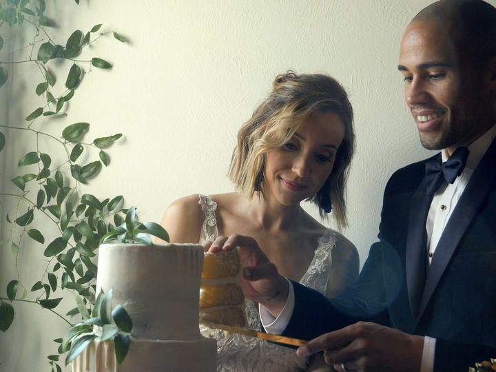 Tmx Screenshot 102 51 1958087 158569034648921 Fort Worth, TX wedding videography