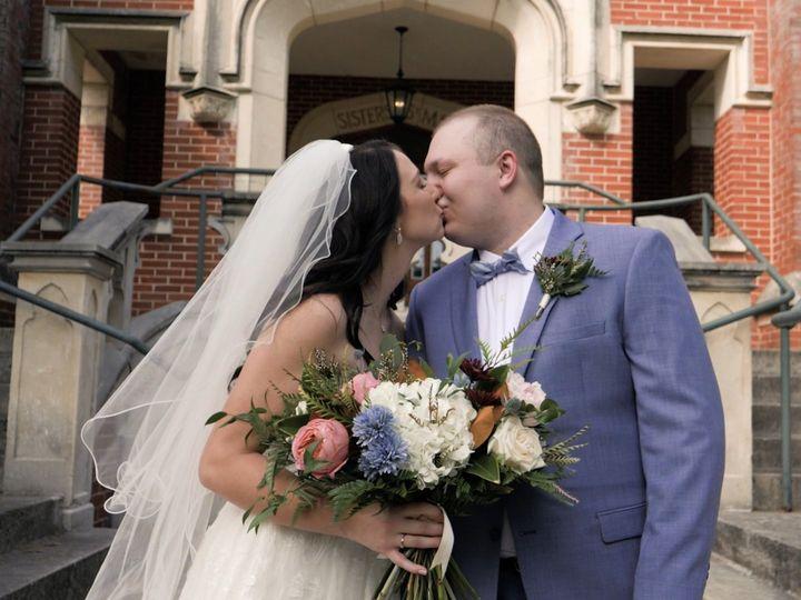 Tmx Screenshot 103 51 1958087 158569038618574 Fort Worth, TX wedding videography