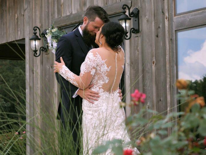 Tmx Screenshot 122 51 1958087 160031639743788 Fort Worth, TX wedding videography