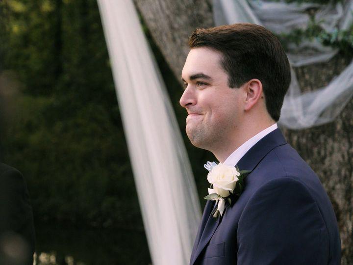 Tmx Screenshot 140 51 1958087 160031639773229 Fort Worth, TX wedding videography