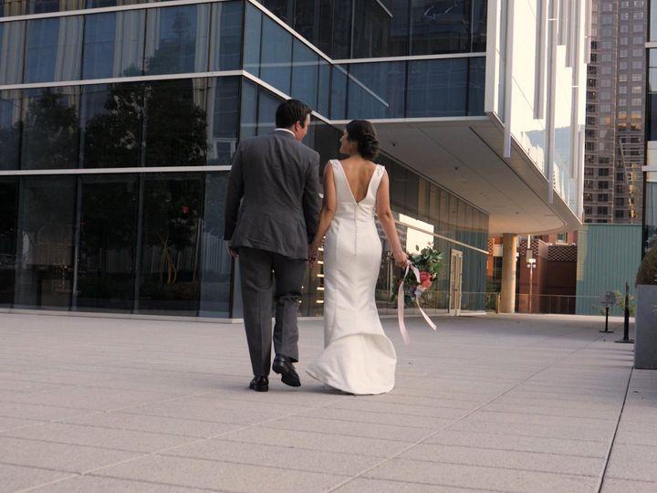 Tmx Screenshot 142 51 1958087 160031639788196 Fort Worth, TX wedding videography