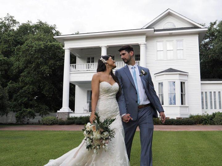 Tmx Screenshot 154 51 1958087 160031640189148 Fort Worth, TX wedding videography