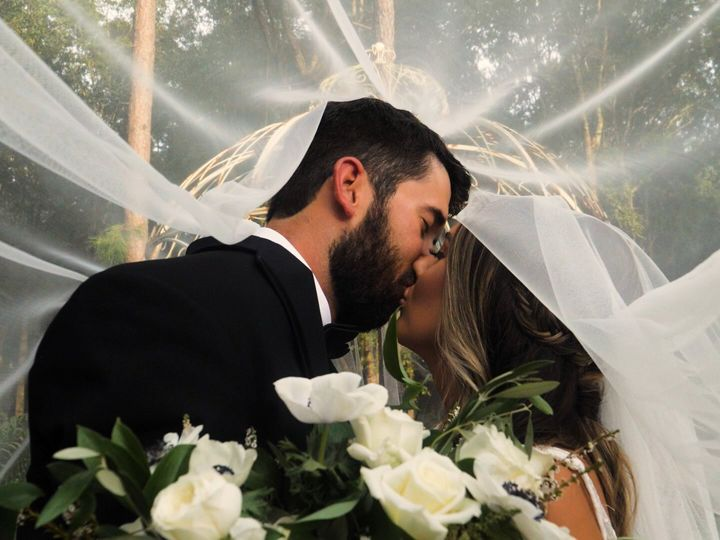 Tmx Screenshot 178 51 1958087 160031640088755 Fort Worth, TX wedding videography