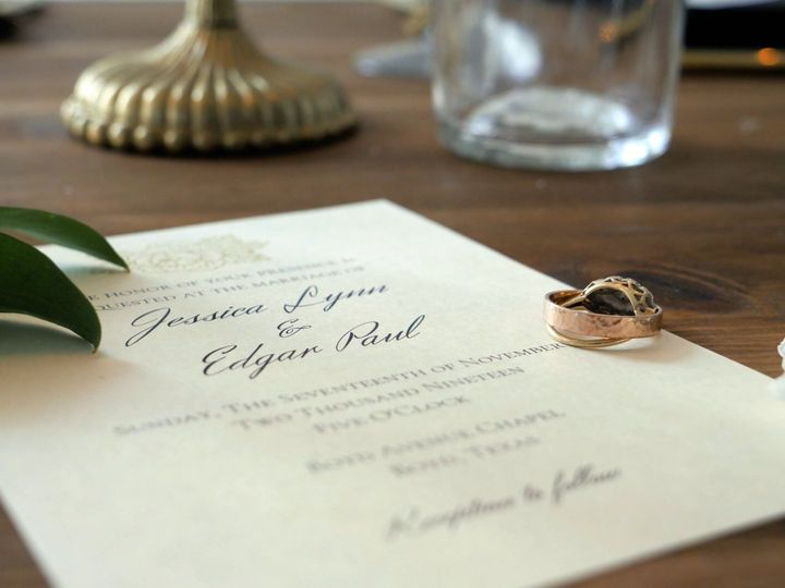 Tmx Screenshot 96 51 1958087 158569034625537 Fort Worth, TX wedding videography
