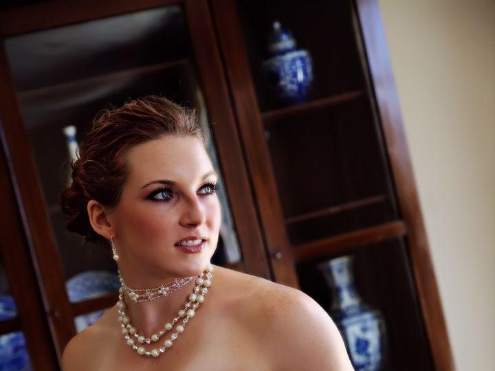 Tmx 1414084243692 81107royal1511 2 Charlotte, NC wedding beauty