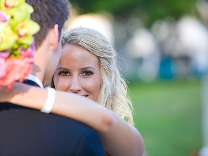 Tmx 1414084430858 Gabler 1522 2 Charlotte, NC wedding beauty