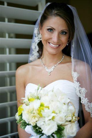 Tmx 1414084457987 Miltw0584 Charlotte, NC wedding beauty