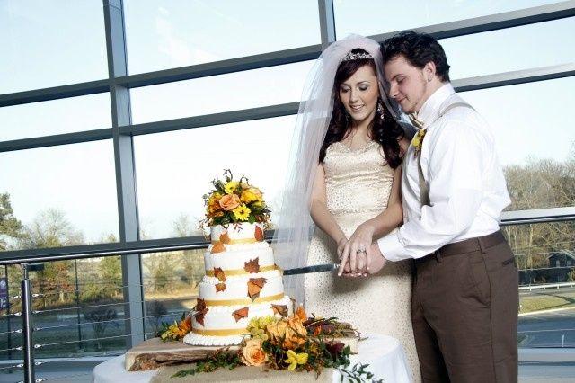 Tmx 1414084584718 7496665aac5f3373 Charlotte, NC wedding beauty