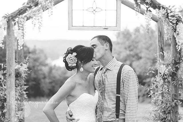 Tmx 1414779642858 10273555101521792204520647489167454016223297n Charlotte, NC wedding beauty