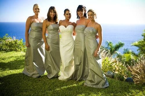 Tmx 1414779650970 T4.3.38 Charlotte, NC wedding beauty