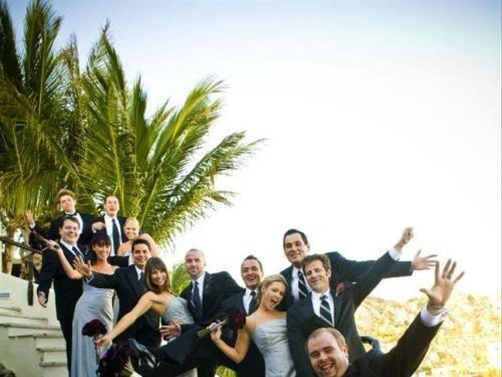 Tmx 1414779658701 T4.3.39 Charlotte, NC wedding beauty