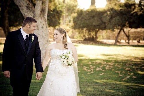 Tmx 1414779666066 T4.3.44 Charlotte, NC wedding beauty
